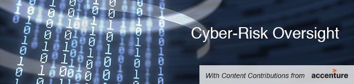 Cyber-Risk Oversight Resource Center