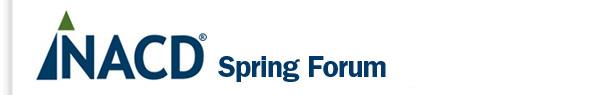 NACD - National Association of Corporate Directors | Spring Forum