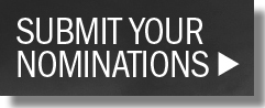 Submit Your Nominations Button