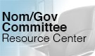 Nominating & Governance Committee Resource Center