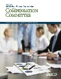 NACD Blue Ribbon Commission Report on the Compensa